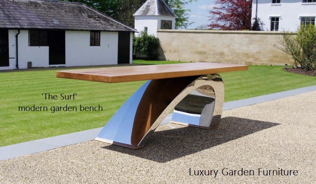 Garden Furniture 2014 Uk modern garden chairs uk - destroybmx