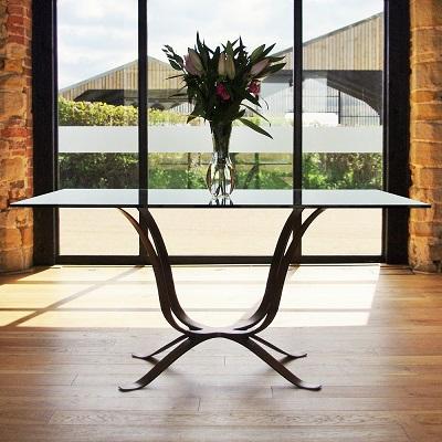 Designer furniture Dining tables