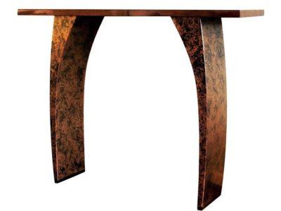 Bespoke luxury furniture