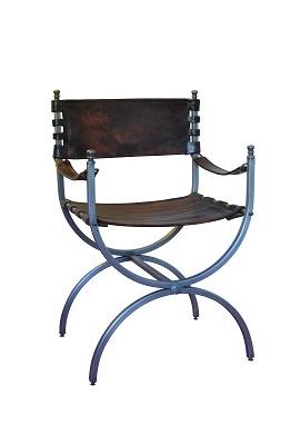 designer chairs